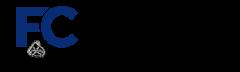 STTEUMR